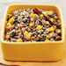 Wild Rice and Squash Dressing Recipe