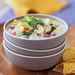 Crab and Hominy Chowder Recipe