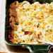 Spring Vegetable Macaroni 'n' Cheese Recipe