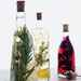 Lemon Thyme Vinegar Recipe