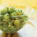 Honeydew Relish Salad Recipe