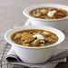 Mushroom-Potato Soup with Smoked Paprika Recipe