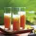Guava-Lime Coolers Recipe