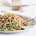 Soybean and Carrot Salad Recipe