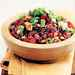 Wild Rice and Cranberry Salad Recipe