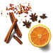 Chinese Star Anise-Orange Brine Recipe