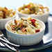 Grown-up Mac 'n' Cheese Recipe