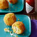 Crab Croquettes Recipe