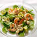 Seafood Salad with Creamy Tarragon Dressing Recipe
