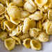Homemade Orecchiette Recipe