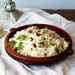 Celery Root and Potato Mash Recipe