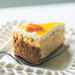 Very Low-fat Apricot Cheesecake Recipe
