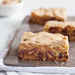 """""""Blondie"""" Bars with Peanut Butter Filled DelightFulls Recipe"""