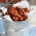 Maple Chicken Wings Recipe