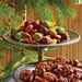 Marinated Olives and Almonds Recipe