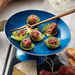 Meatballs in Brussels Sprout Cups Recipe