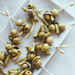 Pepper, Olive, and Anchovy Skewers (Pintxos Gilda) Recipe