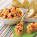 Pimiento Cheese with Bacon Recipe