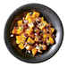 Roasted Butternut Squash with Pecans and Sage Recipe