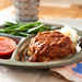 Superfast Salisbury Steak Recipe