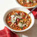 Sausage-and-Bean Stew