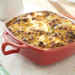 Sausage, Egg and Biscuits Casserole Recipe