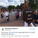 3 Recipes To Make Before You Ride Disney World's New Ride: Frozen Ever After