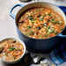 Shrimp and Chicken Gumbo Recipe