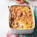Smoky Sausage-and-Grits Casserole