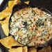 Spinach-and-Artichoke Dip