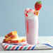 Strawberry Shortcake Shake