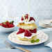 Strawberry Shortcake Napoleons image