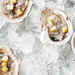 Sweet Mignonette Sauce Recipe