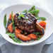 Sweet and Tangy Short Ribs Recipe