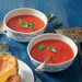Tomato-and-Red Pepper Soup