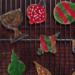Ultimate Holiday Cutout Cookies