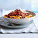 Veggie-Packed Bolognese Recipe