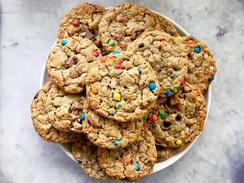 mr-Monster Cookies Image