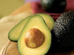 Besides being a fiesta favorite, there are many more reasons to lovethese avocado recipes. Avocados are packed with vitamins (like B & C), dietary fiber, and monounsaturated fats, which may help lower cholesterol. Work more into your diet with tips for buying and serving plus six new recipes including–yes–guacamole.