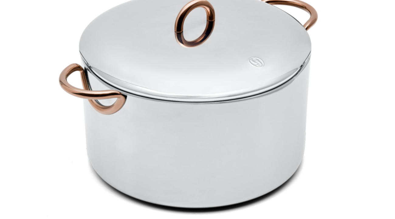 Big Deal Stockpot