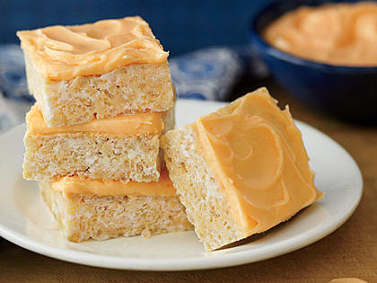 Quick easy recipes myrecipes our best cake mix shortcuts forumfinder Images