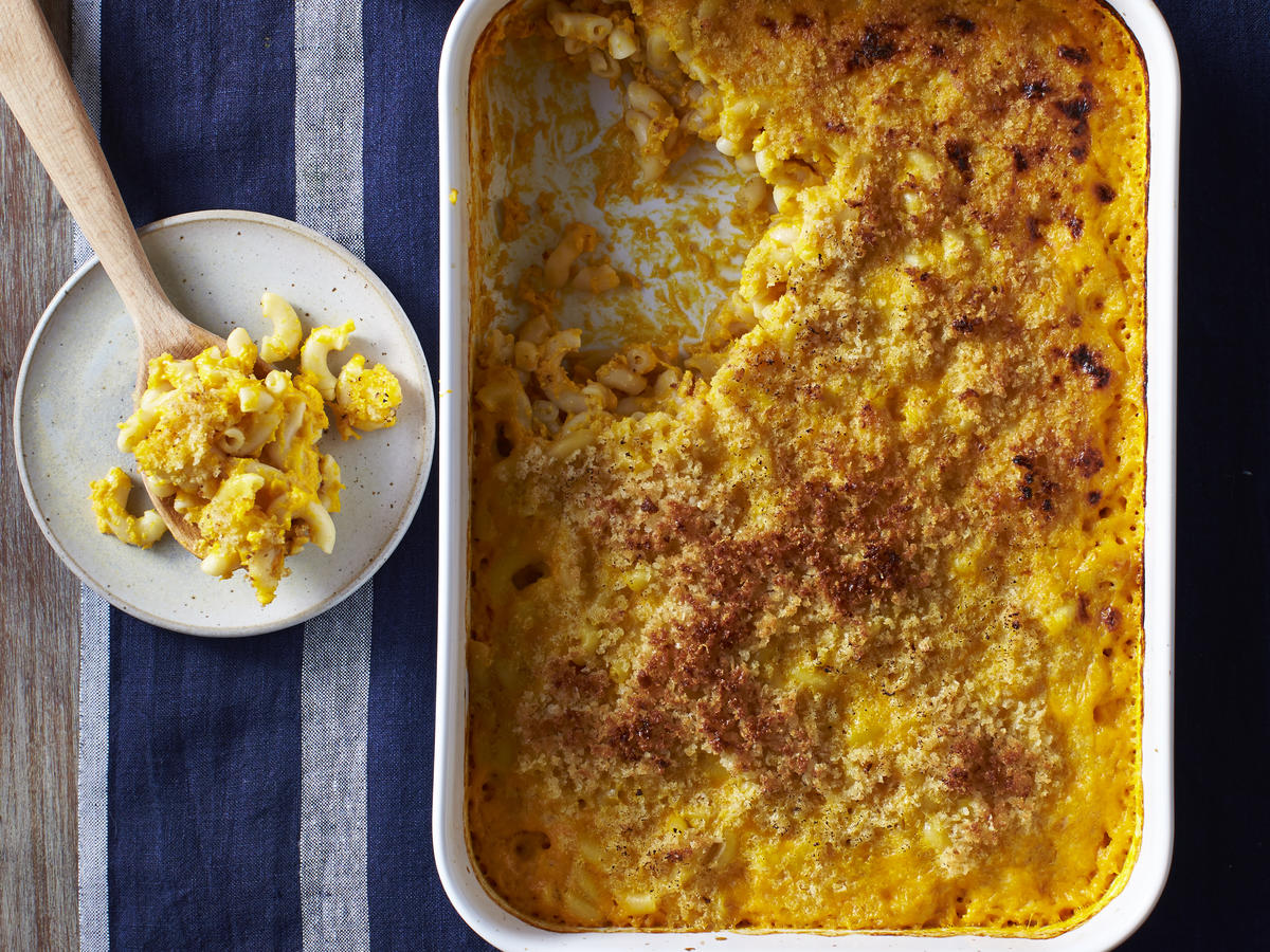 mr-mac-and-cheese-squash-image