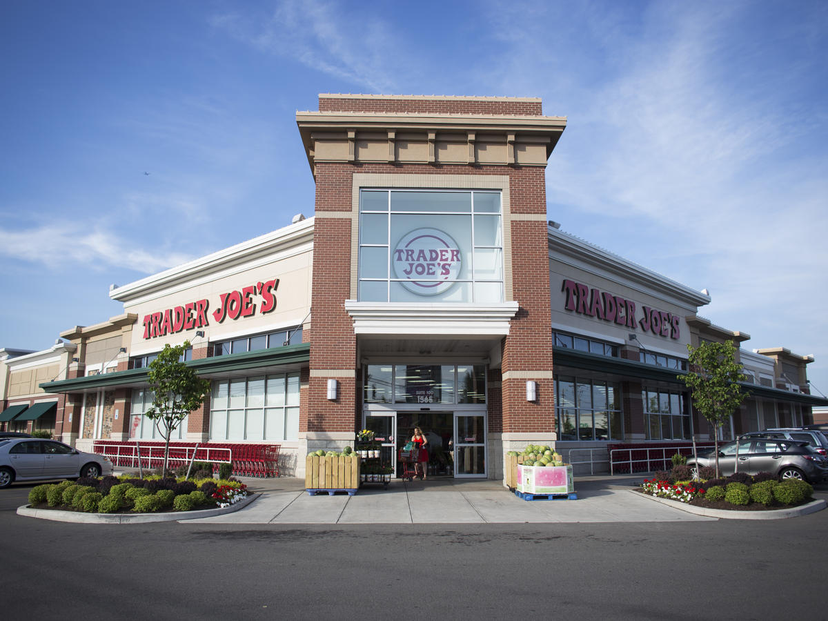 GettyImages-trader joe's