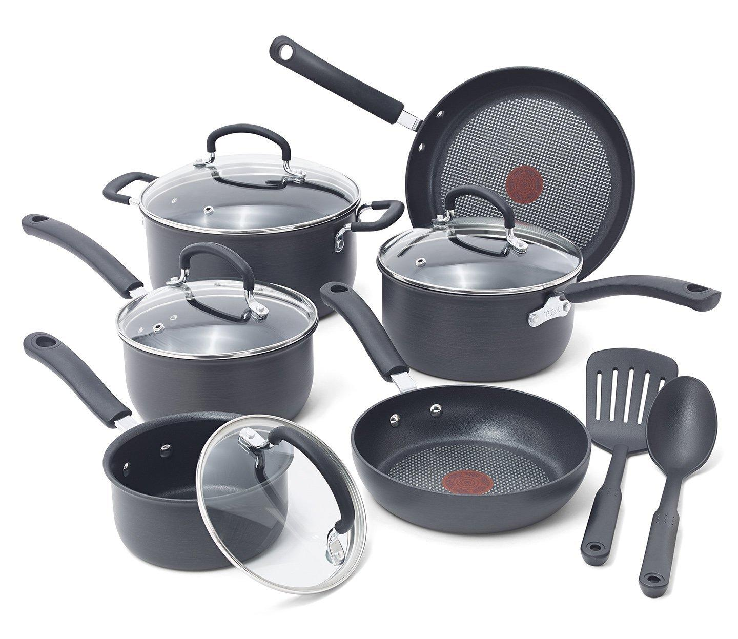The best affordable cookware sets you can order right now myrecipes