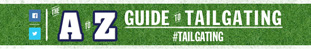 A to Z Guide to Tailgating